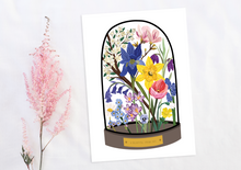 Load image into Gallery viewer, Spring Bell Jar