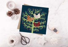 Load image into Gallery viewer, Mix and Match Any 5 Christmas Cards