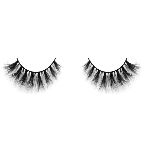 【 HOT 】Diamond Mink Lashes - King Collection