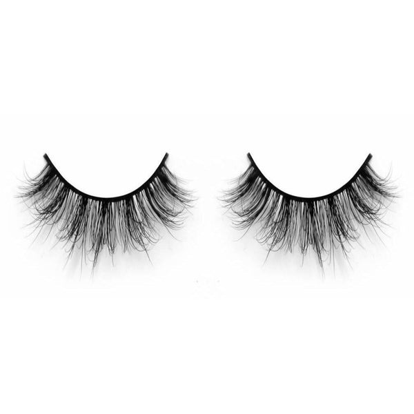 【 HOT 】Pixie Wings Mink Lashes - King Collection