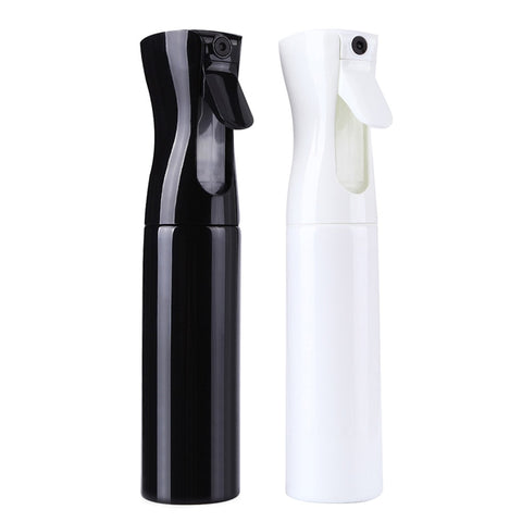 Durable Mist Spray Bottle - King Collection