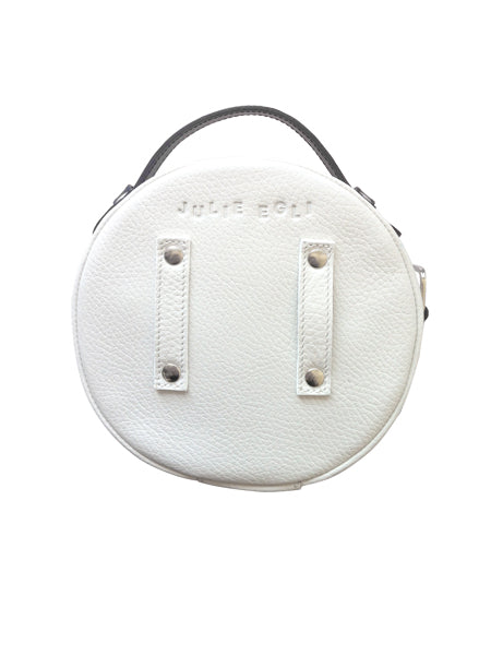 SOMBRERO – WHITE&BLACK bag