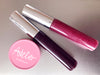 LIPGLOSS – Beauty Kitchen