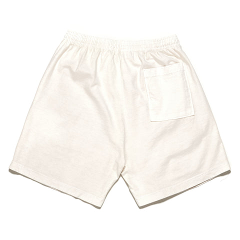 HOL2106 - PEACE ON EARTH SHORTS