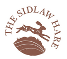 The Sidlaw Hare