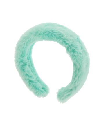 Furry Headband