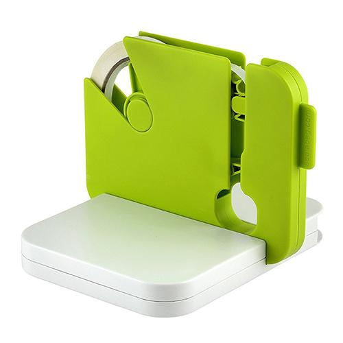 Portable Sealing Device