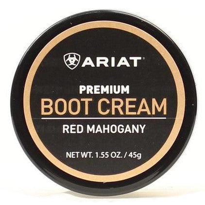 Boot Care   Boot Polish   Boot Soap - Outlaw Western – OutlawWestern