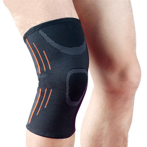 Knee Guard Sport Breathable Support Pad Protection Protector