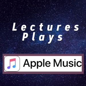 Lectures Plays Apple Music
