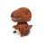 DECO Wooderful life– Bobbler T-Rex Spring Decorations
