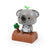DECO Wooderful life– Bobbler Koala  Spring Decorations