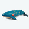 DECO Wooderful Life - Calendario Blue Whale