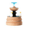 Figura DIY Wooderful life- Love Fountain