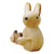 Figura DIY Wooderful life- Picnic Rabbit (Conejo galleta)