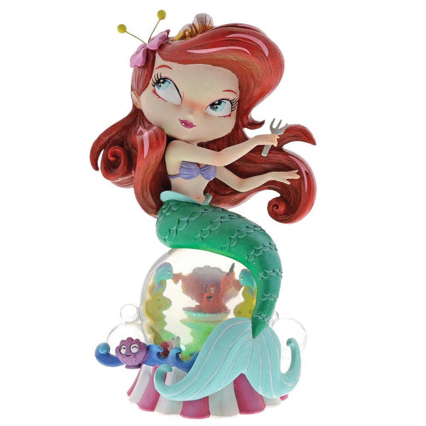 Disney Enesco Miss Mindy Figur Arielle 6001667