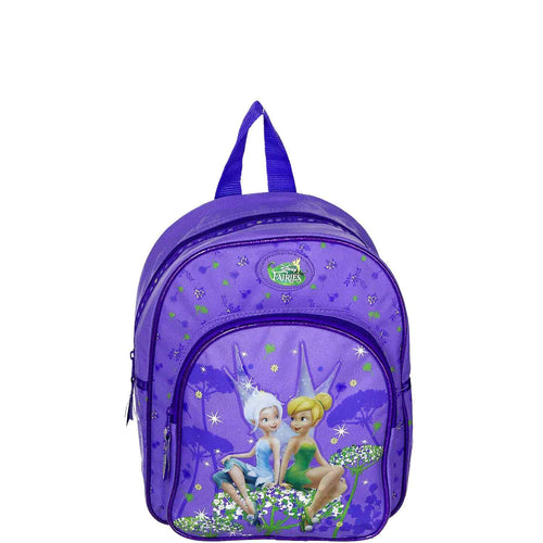 Disney Fashion Rucksack Vadobag Fairies Tinkerbell