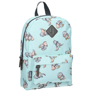 Disney Fashion Rucksack Vadobag Dumbo