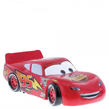 Laden Sie das Bild in den Galerie-Viewer, Cars Lightning McQueen