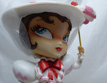Laden Sie das Bild in den Galerie-Viewer, Disney Enesco Miss Mindy Figur Mary Poppins 6001671