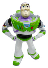 Laden Sie das Bild in den Galerie-Viewer, Disney Classic Figur WIDDOP Pixar : Buzz Lightyear