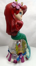 Laden Sie das Bild in den Galerie-Viewer, Disney Enesco Miss Mindy Figur Arielle 6001667