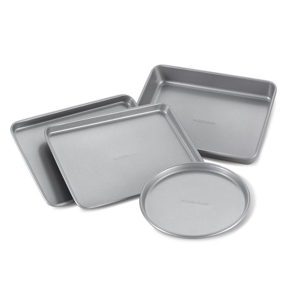 Toaster Oven Pan Set