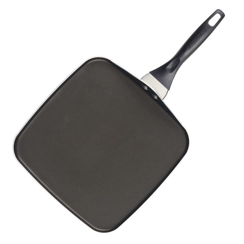 11-Inch Nonstick Square Griddle