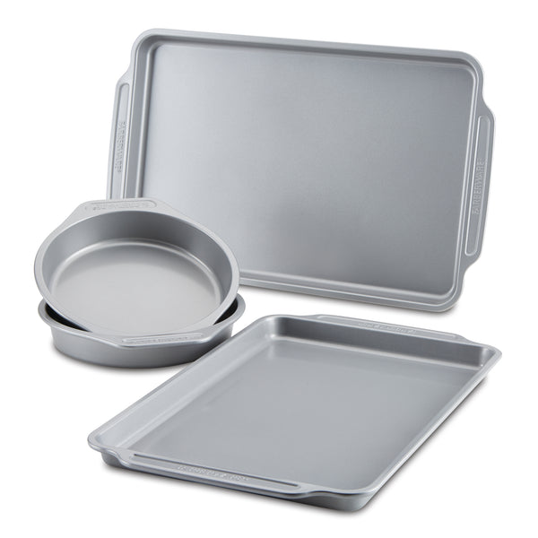 Nonstick Bakeware Set