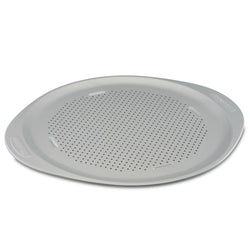 Nonstick Pizza Pan
