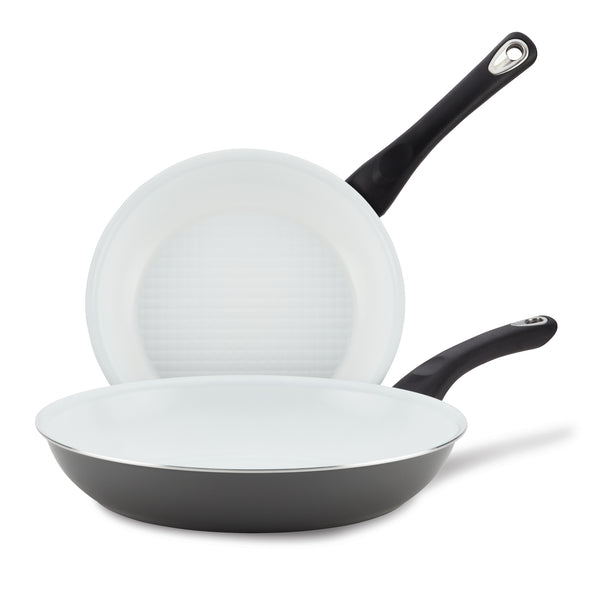 Nonstick Frying Pan Set