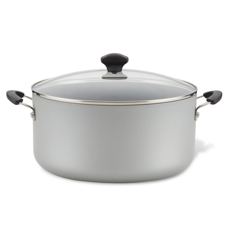 10.5-Quart Nonstick Stockpot
