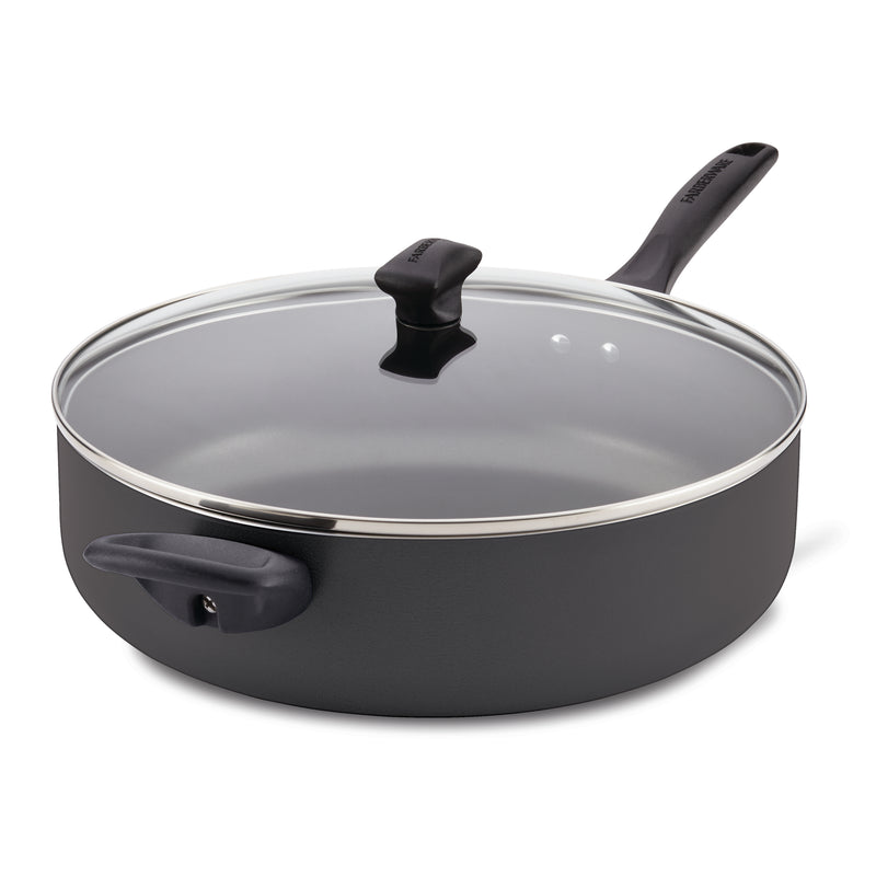 6-Quart Nonstick Jumbo Cooker