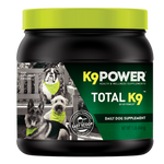 Total K9 - Daily Health & Wellness Formula