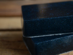 Heavy Seas Soap