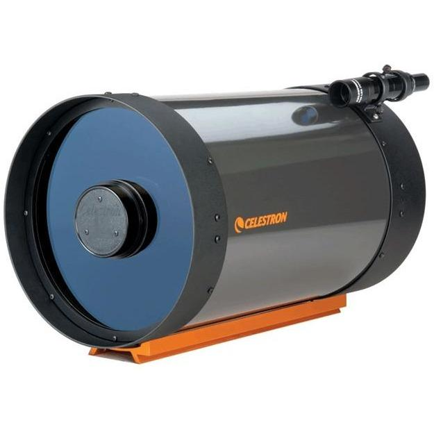 Celestron C8 Optical Tube Assembly