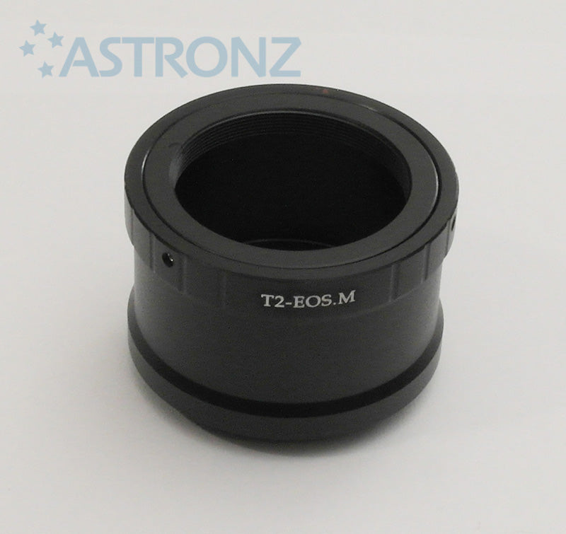 T-Ring for Canon Mirrorless