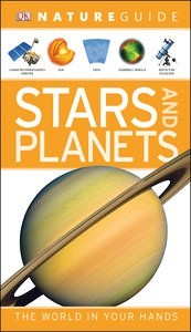 Stars and Planets - Nature Guide