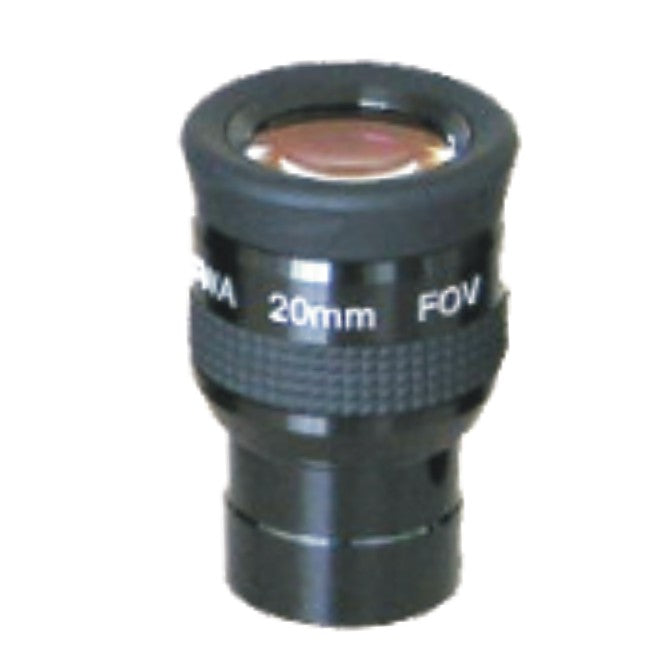20mm Super Wide 1.25""