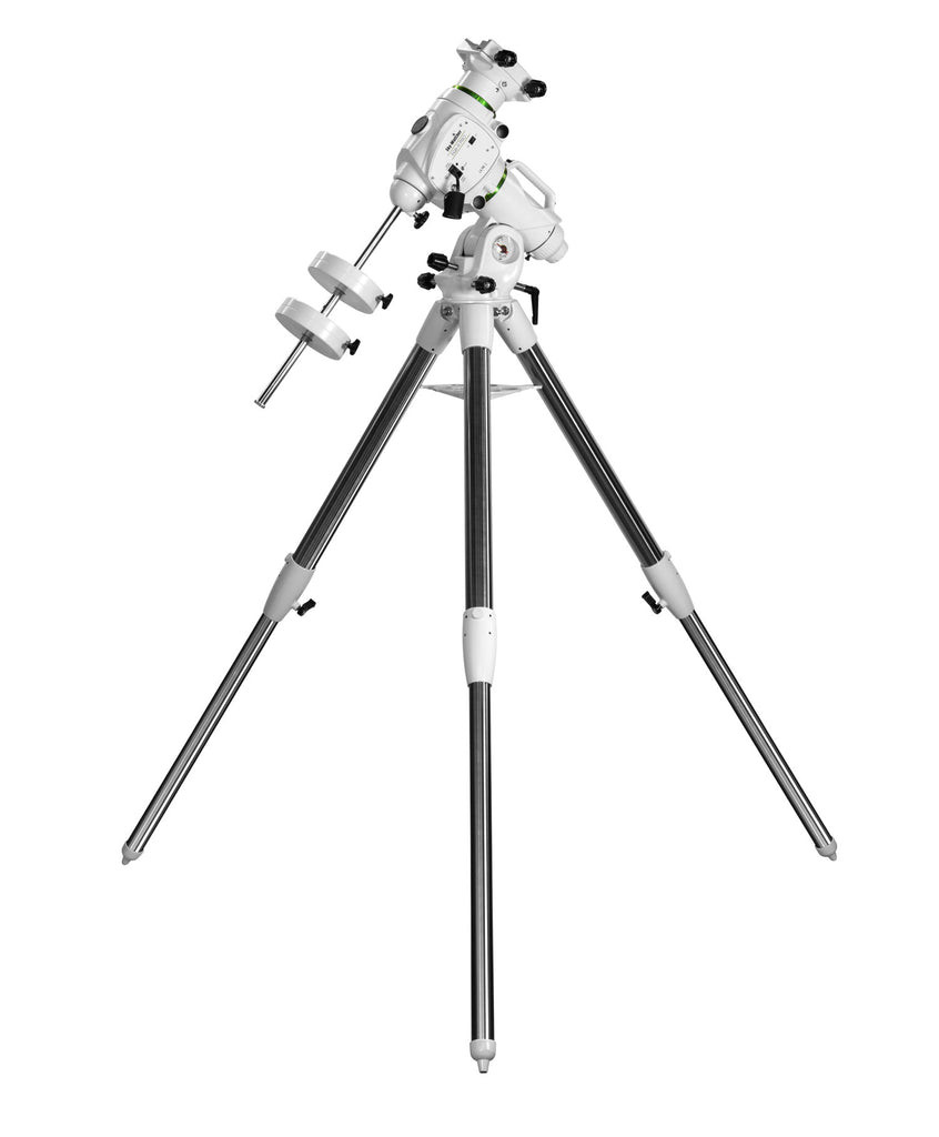 Skywatcher EQ6-R Belt Driven Equatorial Mount