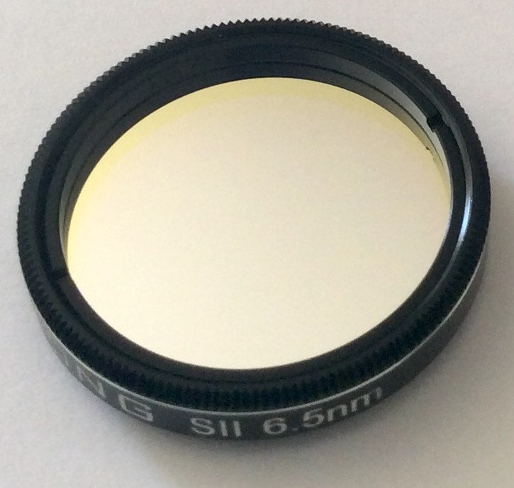 SII Filter 2""