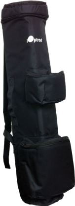 "iOptron 1.5"" Tripod Carry Bag"