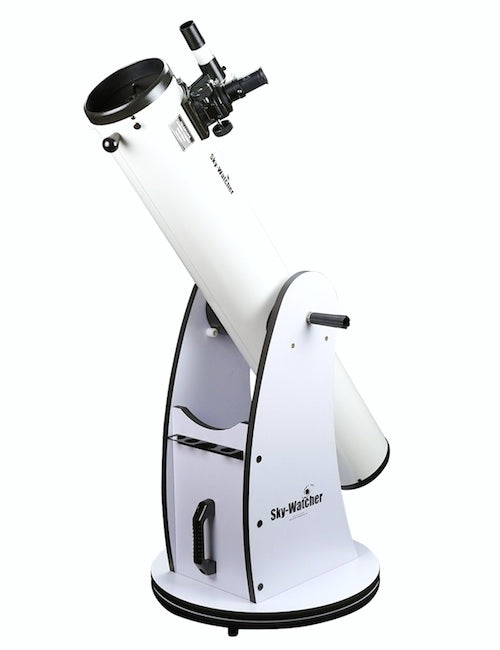"Skywatcher 6"" Dobsonian Telescope"