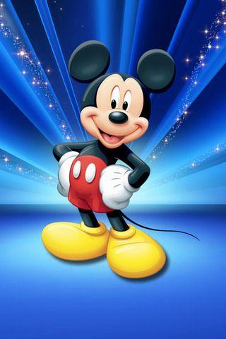 broderie diamant mickey la souris star