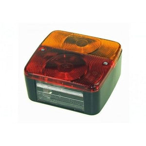 Maypole Rear Function Combination Lamp (MP017)