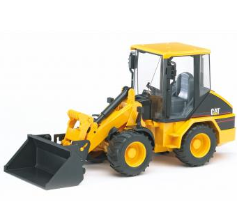Bruder Cat® Wheel loader
