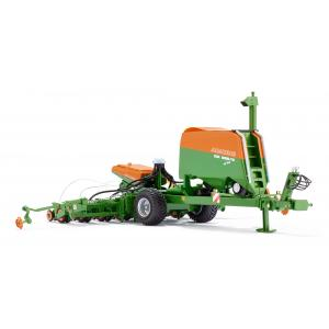 Wiking Amazone EDX 6000 TC Seeder model
