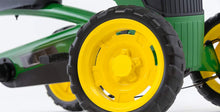 Load image into Gallery viewer, Berg Buzzy John Deere Go Kart