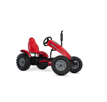 Load image into Gallery viewer, Berg Case IH Tractor Go Kart