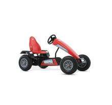 Load image into Gallery viewer, Berg Extra Sport Red Go Kart